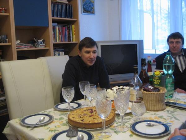 http://content.foto.mail.ru/mail/tam-riko/8492/h-8579.jpg