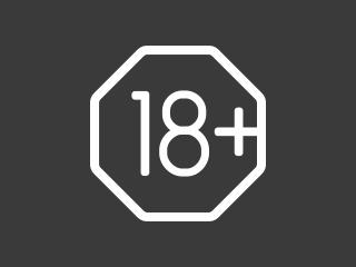 i-4827.jpg