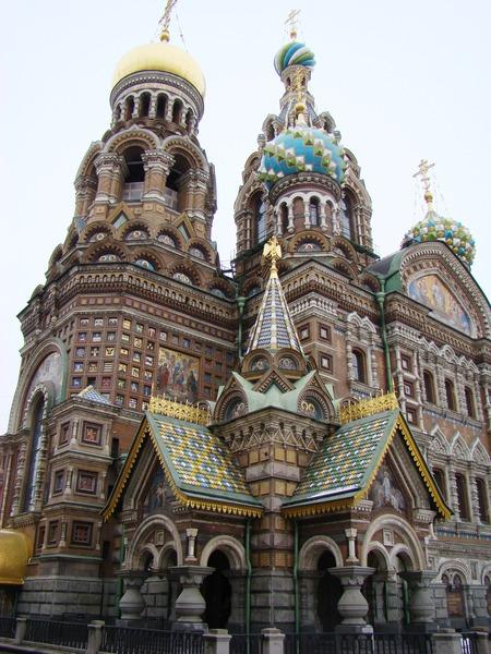http://content.foto.mail.ru/mail/tank-uta/384/i-1336.jpg