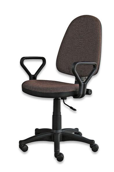 Офисные кресла и стулья - купить кресло и стул цены и