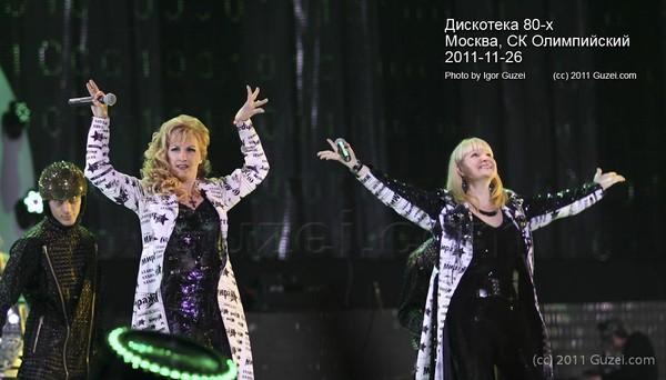 http://content.foto.mail.ru/mail/tanyabn/11/i-163.jpg