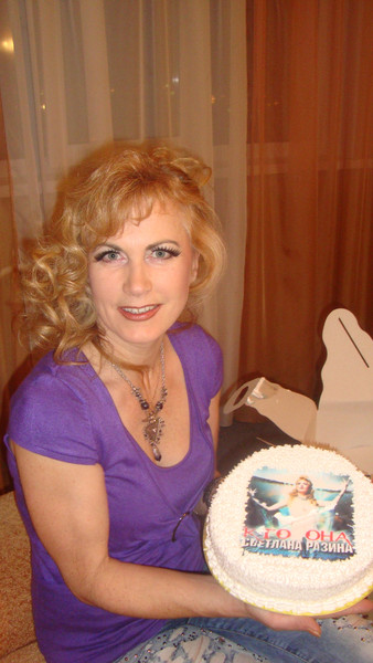 http://content.foto.mail.ru/mail/tanyabn/11/i-165.jpg