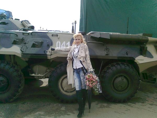 http://content.foto.mail.ru/mail/tanyabn/11/i-184.jpg
