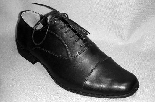 Спросите толкователя к чему снится Украли обувь во сне