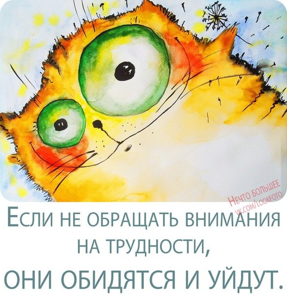 http://content.foto.mail.ru/mail/tergalowa/_forums/i-94.jpg