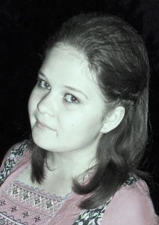 стрижка каре на круглое лицо фото