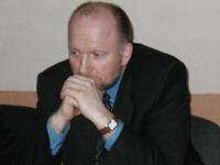 Савченков Владимир Анатольевич