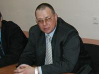 Сиволап Николай Павлович