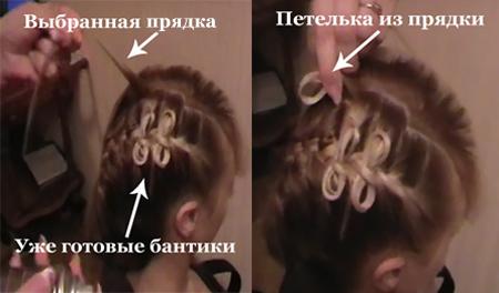 Pinme.ru / Разное / Вещи, которые я люблю