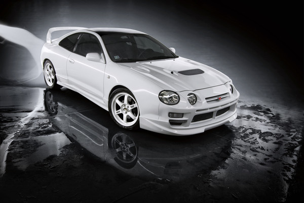 6g Celicas Forums  U0026gt  January 2011 Celica Of The Month