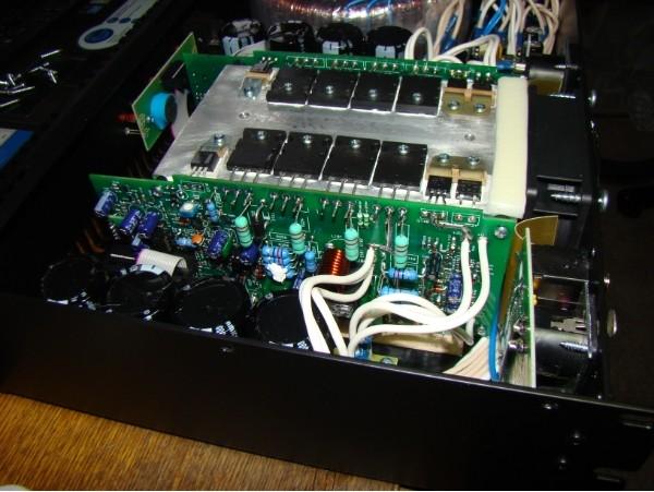 forum 7 entd311 Por error borre el controlador de los altavoces, ya fui a administrar dispositivos de audio le puse en mostrar dispositivos desabilitados pero no me aparece, y quiero.