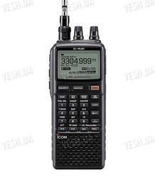 Например - такой.  Источник.  Ессли не жалко денег - нужен просто профессиональный всеволновый радиоприёммник.