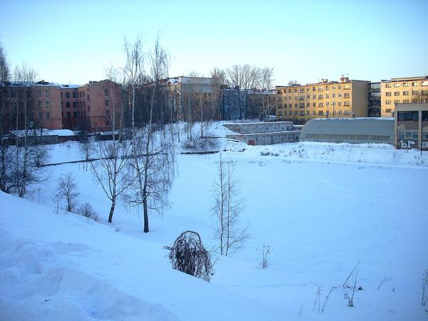 http://content.foto.mail.ru/mail/tspektor/1/i-275.jpg