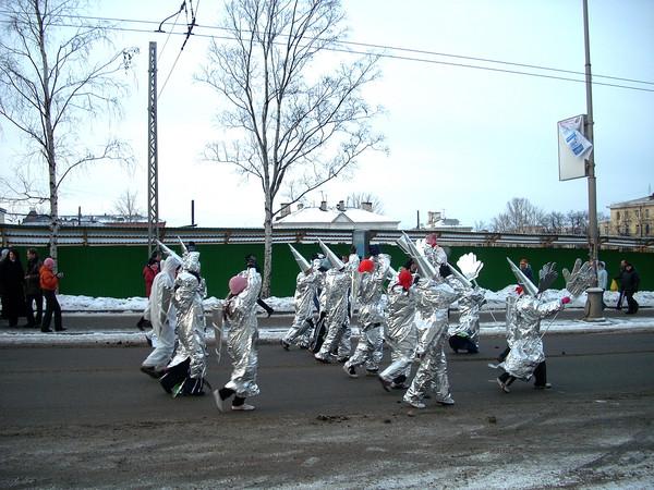 http://content.foto.mail.ru/mail/tspektor/219/i-221.jpg