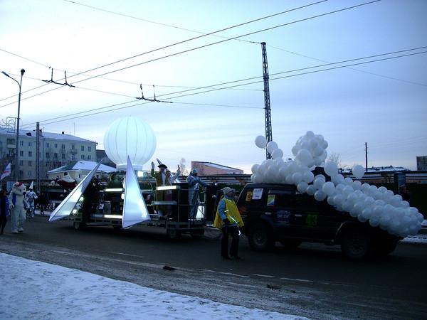 http://content.foto.mail.ru/mail/tspektor/219/i-222.jpg