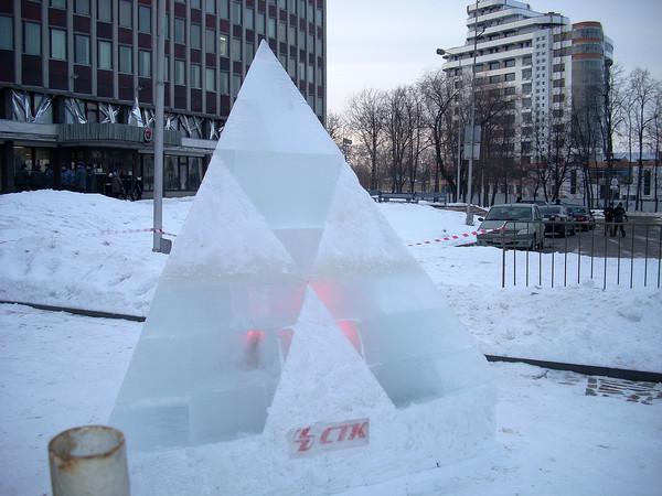 http://content.foto.mail.ru/mail/tspektor/219/i-224.jpg
