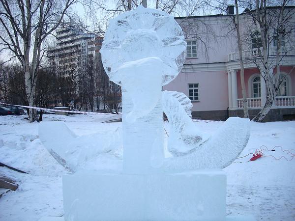http://content.foto.mail.ru/mail/tspektor/219/i-227.jpg
