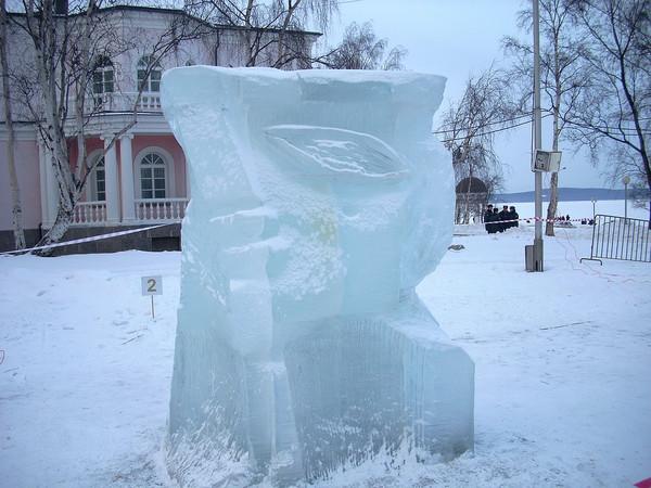 http://content.foto.mail.ru/mail/tspektor/219/i-228.jpg