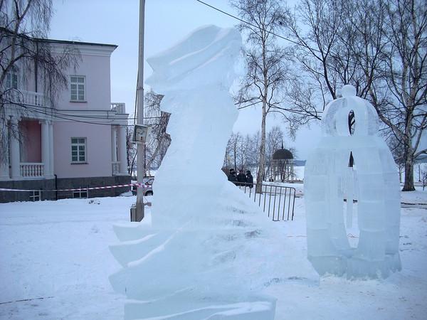 http://content.foto.mail.ru/mail/tspektor/219/i-229.jpg