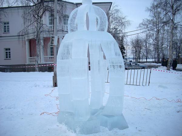 http://content.foto.mail.ru/mail/tspektor/219/i-230.jpg