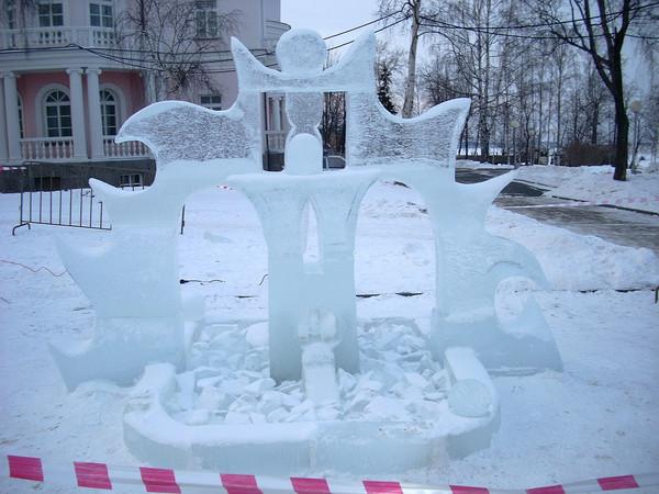 http://content.foto.mail.ru/mail/tspektor/219/i-231.jpg