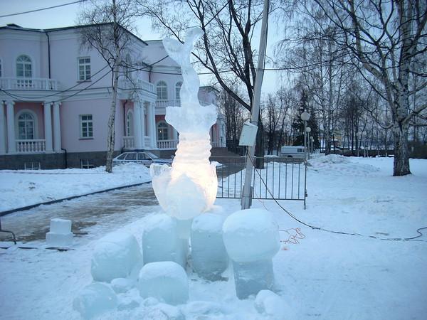 http://content.foto.mail.ru/mail/tspektor/219/i-232.jpg