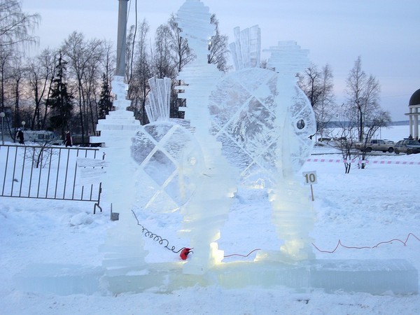 http://content.foto.mail.ru/mail/tspektor/219/i-235.jpg