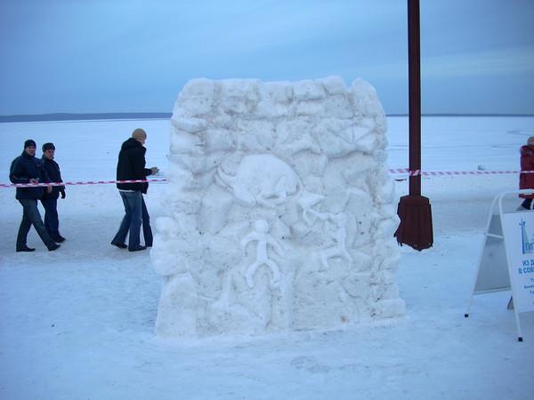 http://content.foto.mail.ru/mail/tspektor/219/i-239.jpg