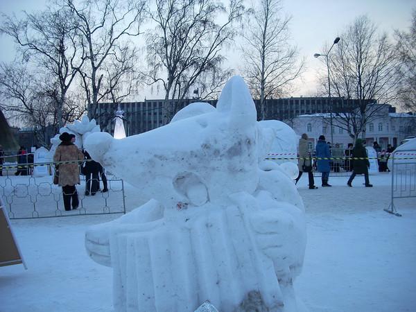 http://content.foto.mail.ru/mail/tspektor/219/i-245.jpg