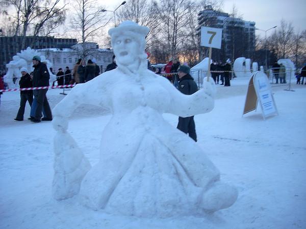 http://content.foto.mail.ru/mail/tspektor/219/i-246.jpg