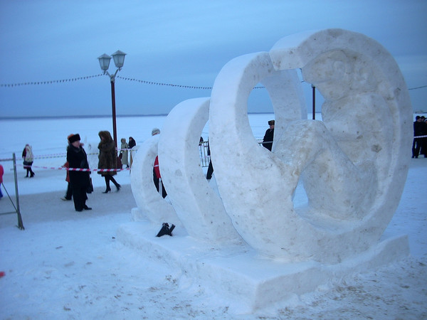 http://content.foto.mail.ru/mail/tspektor/219/i-262.jpg