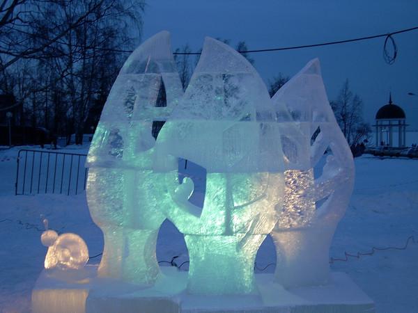 http://content.foto.mail.ru/mail/tspektor/219/i-269.jpg