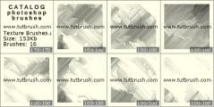 Download кисти фотошоп Набор текстур
