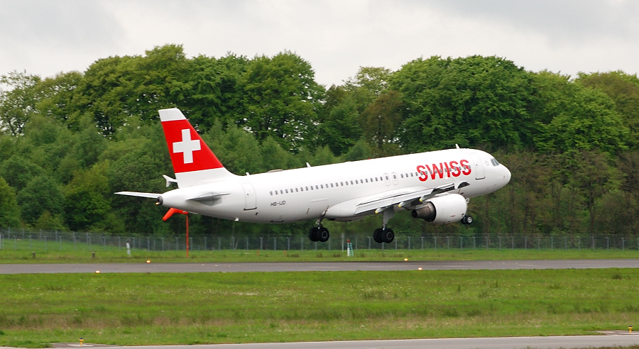 Аэропорт Люксембурга