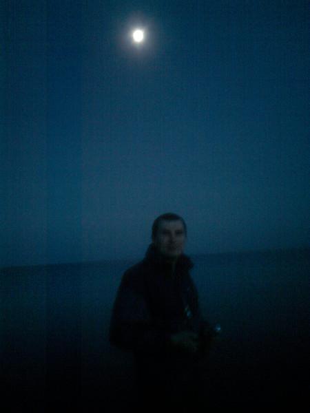 http://content.foto.mail.ru/mail/tyrak/3/i-176.jpg