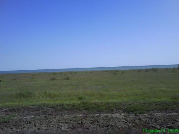 http://content.foto.mail.ru/mail/tyrak/3/i-32.jpg