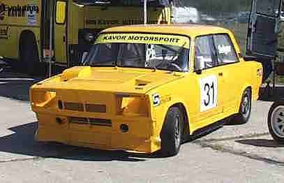 http://content.foto.mail.ru/mail/ufosqrat/135/i-136.jpg