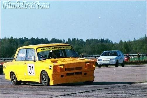http://content.foto.mail.ru/mail/ufosqrat/135/i-139.jpg