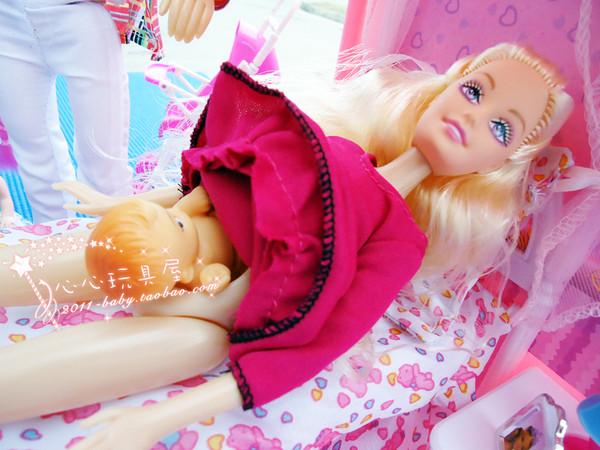 Подарок ребёнок в детский дом 364