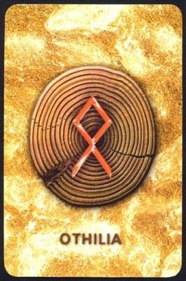 символ удачи и богатства в китае