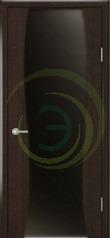 Двери Эстет официальный сайт