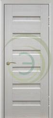 Межкомнатные двери из массива, цена с установкой в Спб