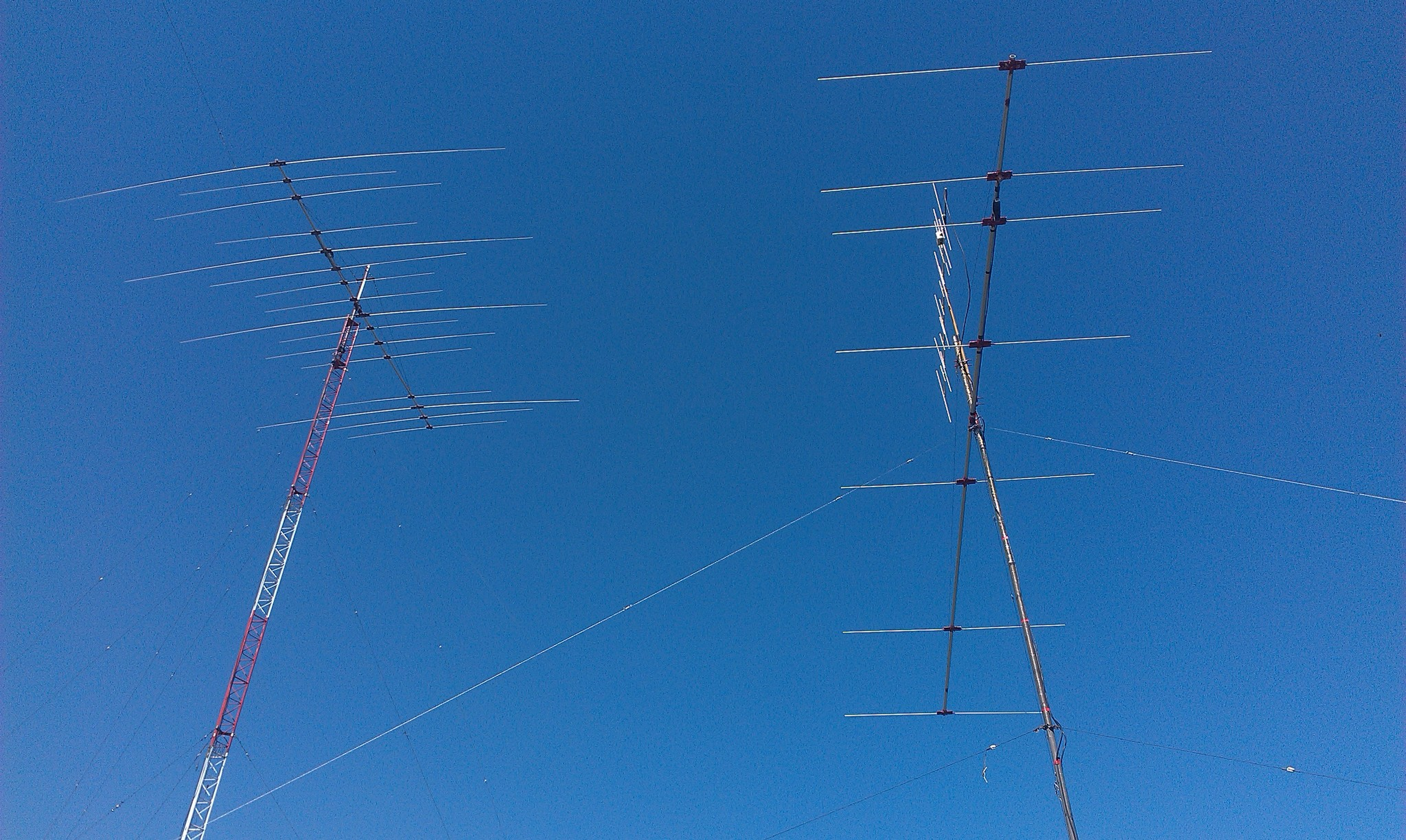 us7ign 50 mhz