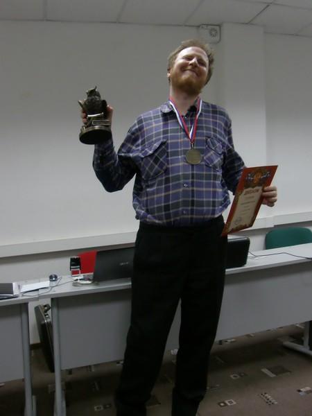 http://content.foto.mail.ru/mail/vadimhavin/4111/i-4163.jpg