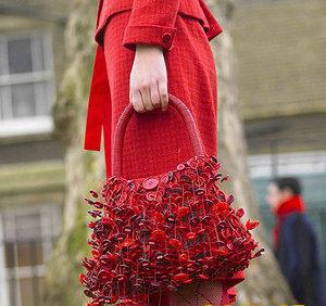 Мода на крупные пуговицы Возвращается!!!, пуговицы, полимерная глина