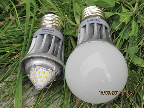 """Интернет магазин  """"Люстры и светильники """" предлагает вашему...  Управлять несколькими лампами люстры или светильника..."""
