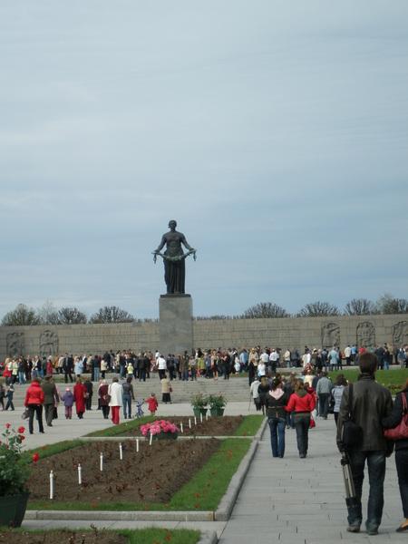 http://content.foto.mail.ru/mail/veguna/286/i-288.jpg