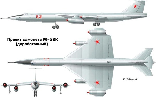 The Russian Government Approved Re 62