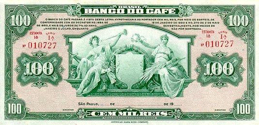 организация оплаты кредитной картой