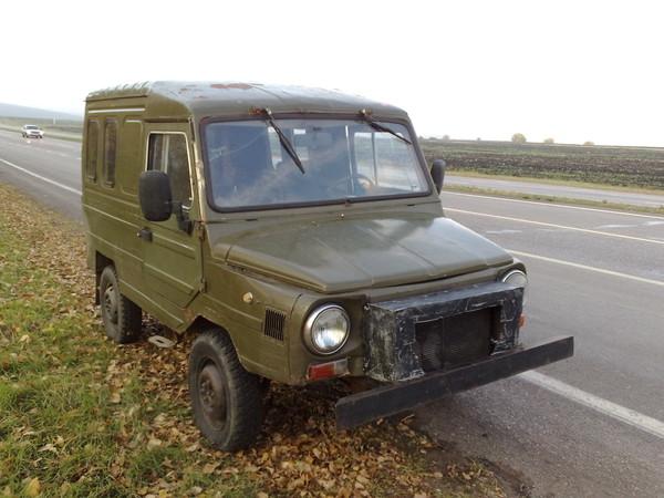http://content.foto.mail.ru/mail/vilatik102/8/i-85.jpg
